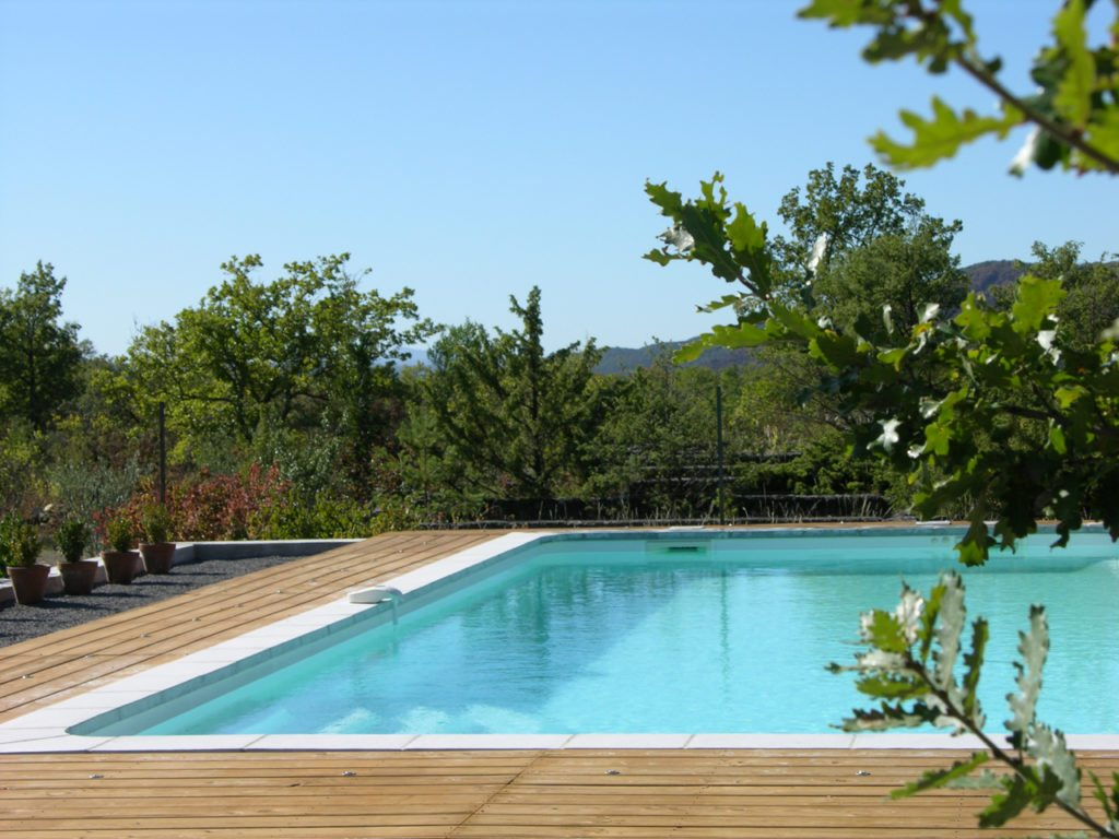 villa-location-ardeche-3houses-